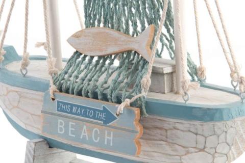 Beach kollekció 2017-es újdonságok