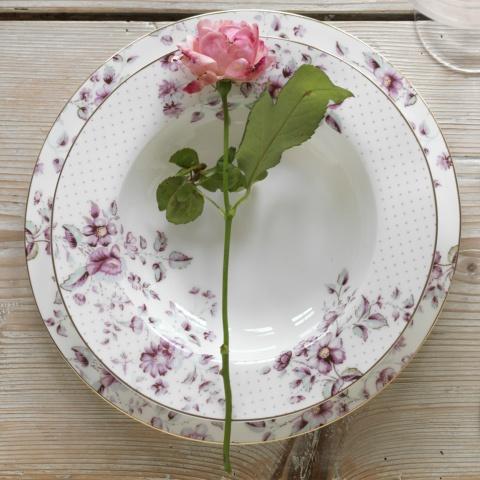 Ditsy Floral kollekció idei újdonságai már az üzletben!